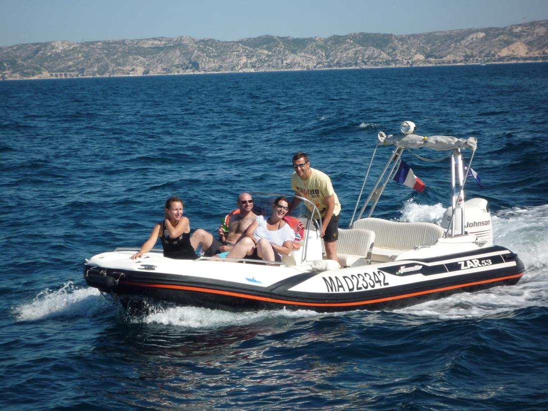 06 Juin 25-26 2011 WE Bateau Summer Camp APS Marseille (11)