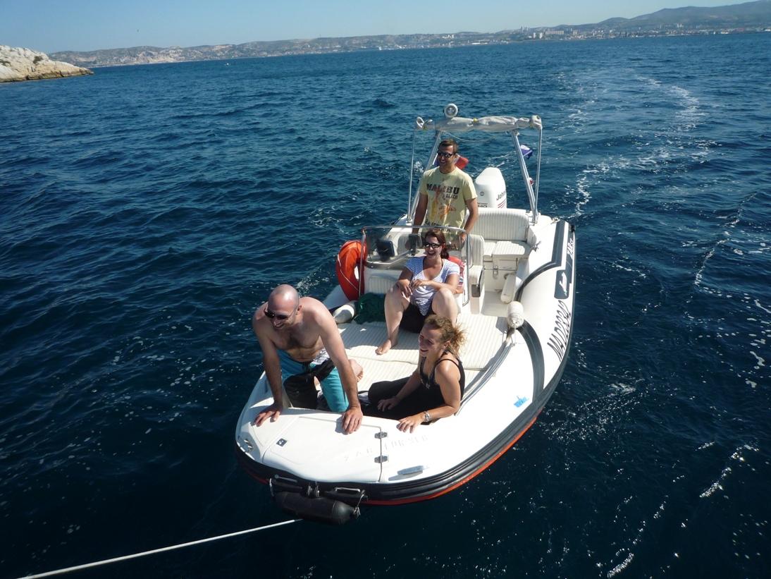 06 Juin 25-26 2011 WE Bateau Summer Camp APS Marseille (13)