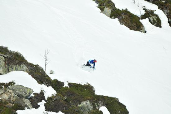 Open des Pyrénées 2013 (456)