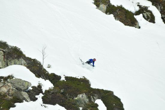 Open des Pyrénées 2013 (457)
