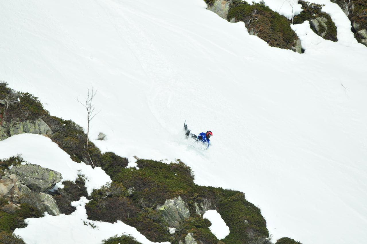 Open des Pyrénées 2013 (458)