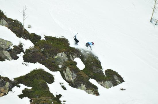 Open des Pyrénées 2013 (462)