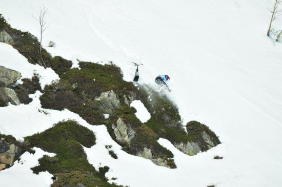 Open des Pyrénées 2013 (463)