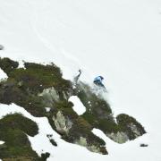 Open des Pyrénées 2013 (464)