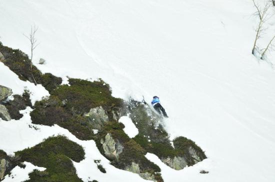 Open des Pyrénées 2013 (465)