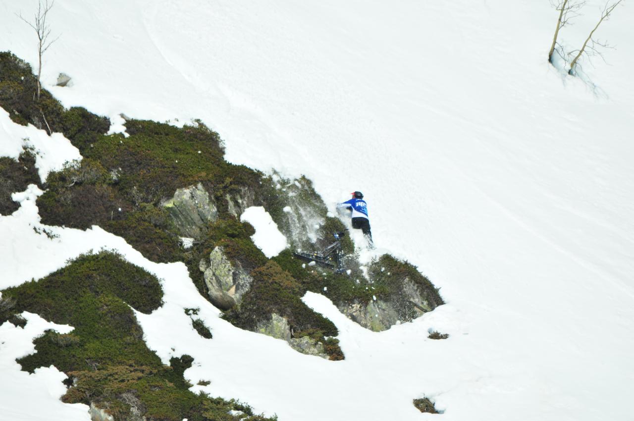 Open des Pyrénées 2013 (466)