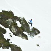 Open des Pyrénées 2013 (467)