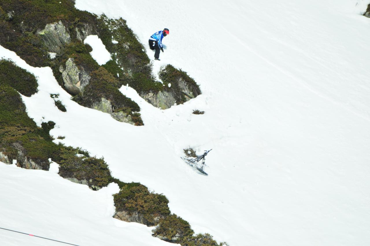 Open des Pyrénées 2013 (468)