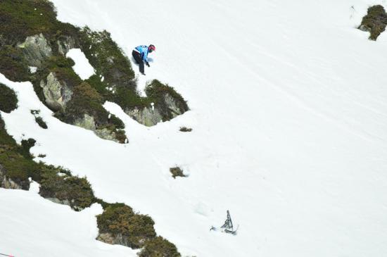 Open des Pyrénées 2013 (469)