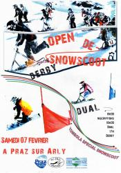 1 open val arly 2015