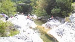 Cruzado summer 4