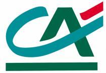 Logo credit agricole1286891628