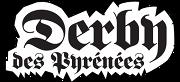 Logo derby redim