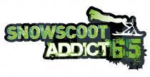 Logo snowscoot