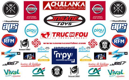 Mur sponsors 2017