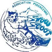 logo-aps.png