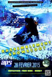Snowscoot affiche cruzado 2015 v2
